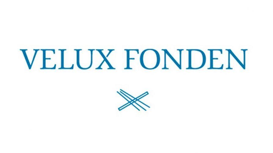 Bevillinger til digitaliseringsprojekter fra Velux Fonden
